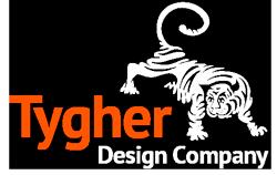 tygher.com
