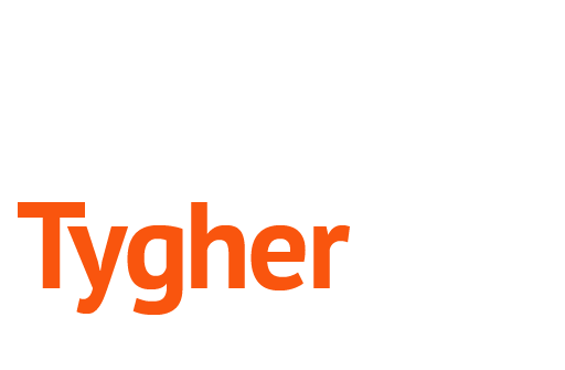 Tygher Design Company